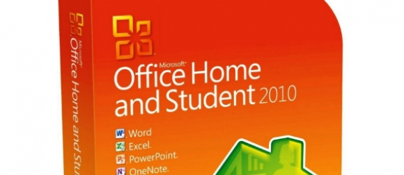 Office2010 home student in Brampton