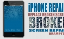 iPhone Fix, iPhone Repair Store in Brampton