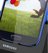 REPAIR SAMSUNG CONNECTION  BRAMPTON