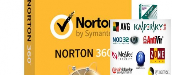 Antivirus Security Brampton
