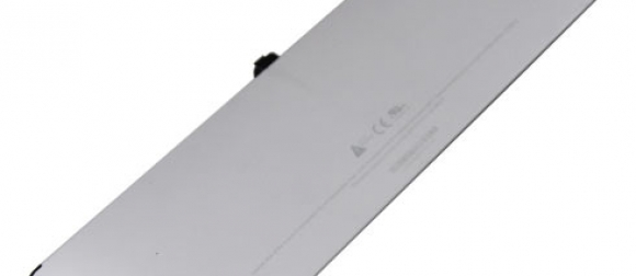 Apple Mac laptop Battery