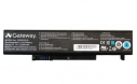 Gateway Laptop Battery