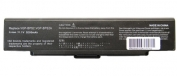 Sony laptop Battery