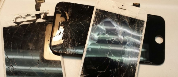 Apple Mac iPhone iPad Repair Brampton Peel